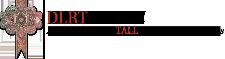 Tall Group - Logo
